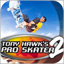 https://itunes.apple.com/ch/app/tony-hawks-pro-skater-2/id365383577?mt=8