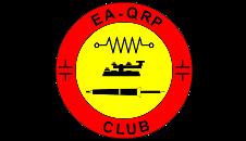 Miembro Club EA-QRP