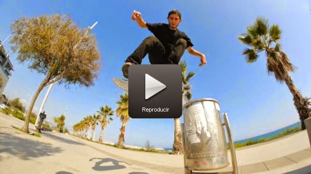 http://www.thrashermagazine.com/articles/videos/taylor-mcclungs-gone-skatin-part/