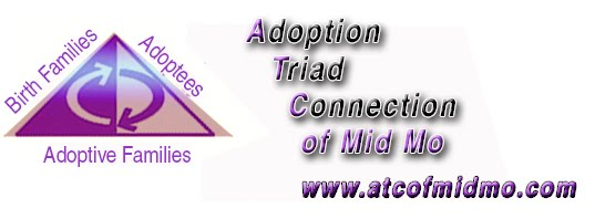 Adoption Triad Connection of Mid Missouri