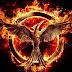 Premier teaser trailer pour Hunger Games : La Révolte !