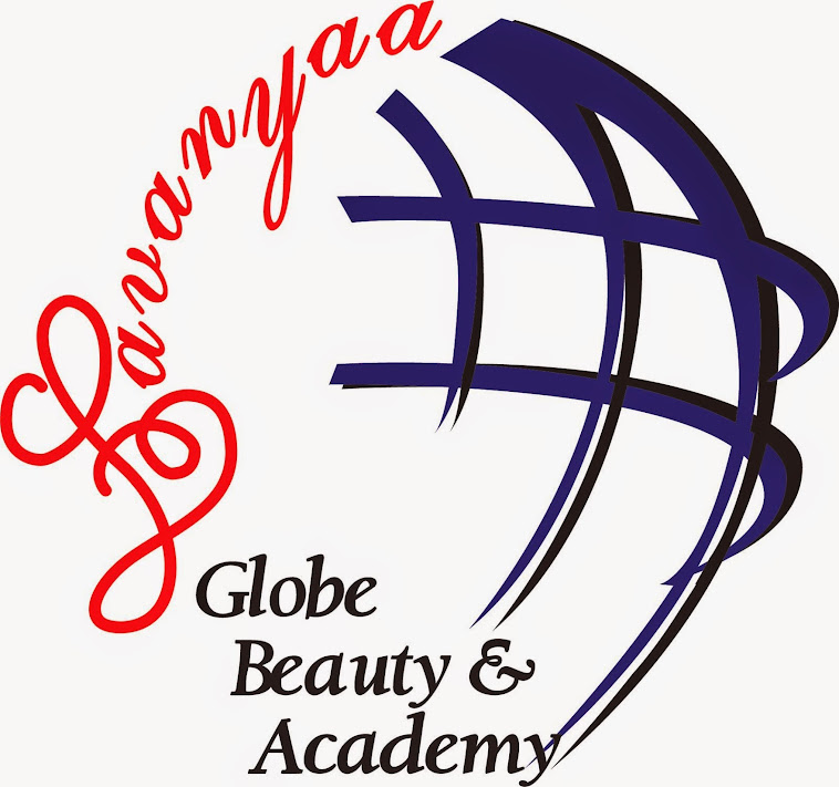 Lavanyaa Globe Beauty Academy