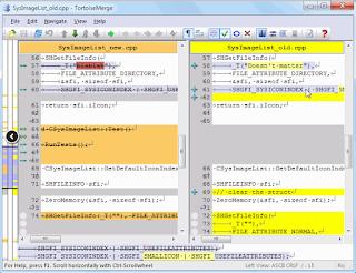 Download TortoiseSVN version is 1.8.11