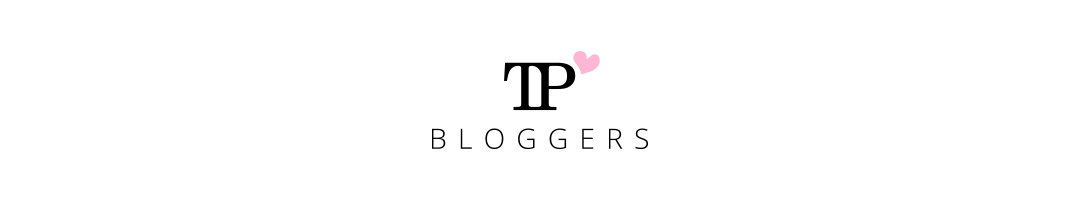 TP Bloggers