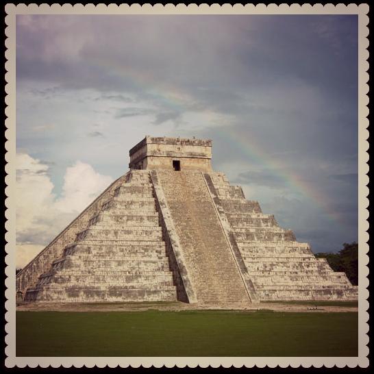 Imagenes de Mexico para imprimir