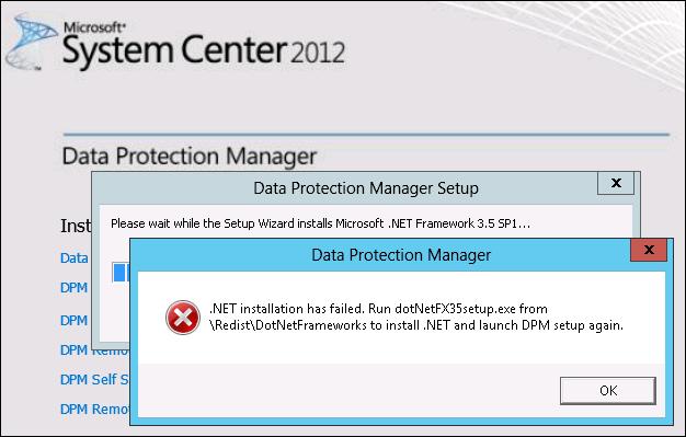 .net framework 3.5 download 2012 r2