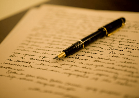 Panduan Surat 2017 3 Cara Menulis Contoh Surat Izin Tidak