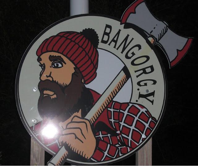 Bangor_Golf_Course_Streaker