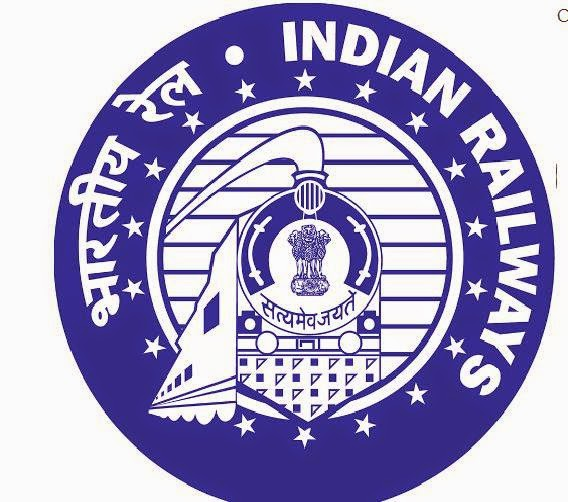 Indian Railway Budget 2014 -2015