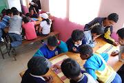 Ayudarán a niños afectados por quemaduras. Por Luis González Romero quemaduras