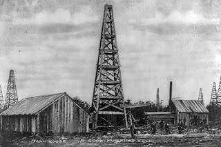 http://1.bp.blogspot.com/-J4FKcpLZNXA/TyaboG5kGlI/AAAAAAAAWh0/0_tb-SB0HQM/s400/pennsylvania_oil_well.jpg