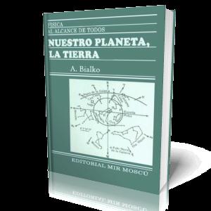 La editorial MIR Nuestro-planeta-tierra