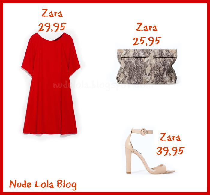 look_propuesta_comunion_bautizo_como_ir_vestida_vestido_nudelolablog_07