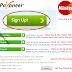 Payoneer MasterCard In Pakistan