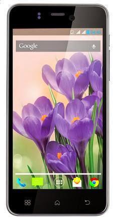 Lava Iris Pro 30+ price India image