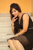 Priya Vashishta Glamorous photo shoot-thumbnail-3