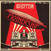 sam_webmaster's Content - Page 67 - Led Zeppelin Official Forum
