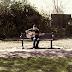 Ben River // When The Sun Ate The Moon EP