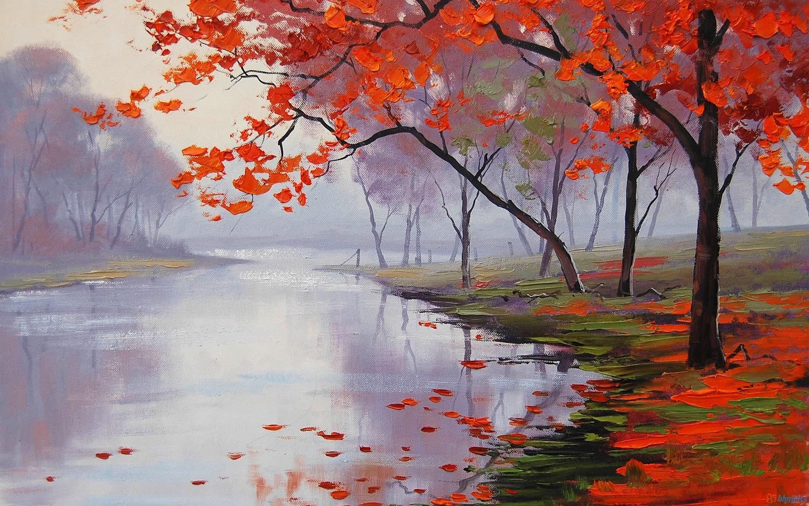 http://1.bp.blogspot.com/-J4Jg1oR0W48/UCfyIH5KNeI/AAAAAAAACng/_e_-ChloTX8/s1600/drawing_deciduous_forest-2560x1600.jpg