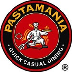 Pastamania franchise