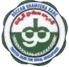 Deccan Grameena Bank Recruitment 2013