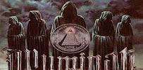 Iluminatis – Uma Potência Demoniaca