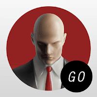 Hitman GO v1.11.27230 Mod Apk (Mega Mod)