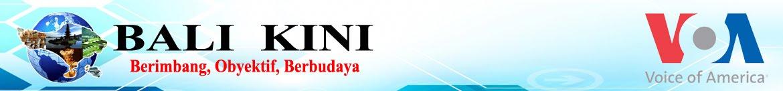 Bali Kini