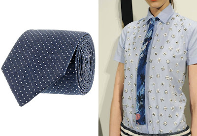 jcrew-springsummer2013-tie-menswear