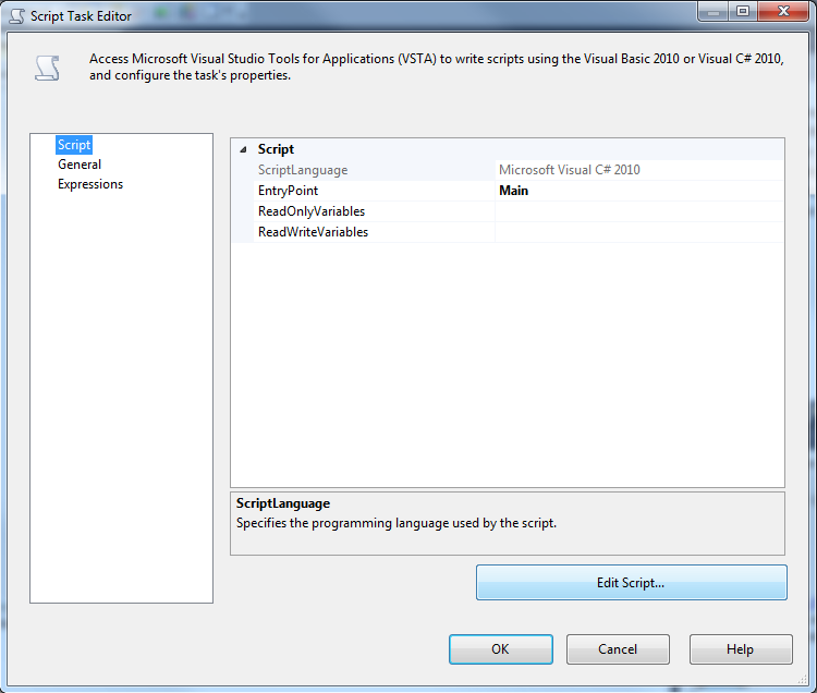Keyspan Usa 19h Driver Windows 10