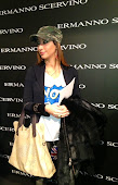 Milano Fashion's Week