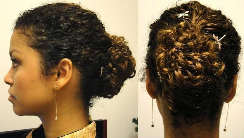 penteados-cabelos-cacheados-presos-3