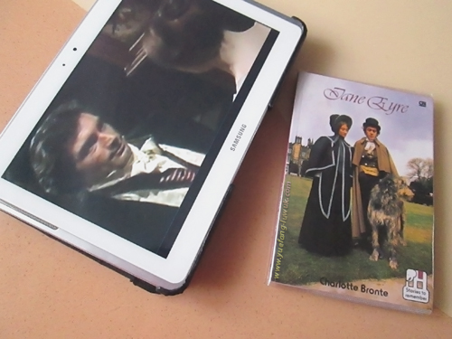 Jane_Eyre_miniseries_1983_compare_to_novel