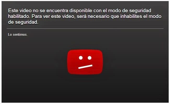 contenido-bloqueado-youtube