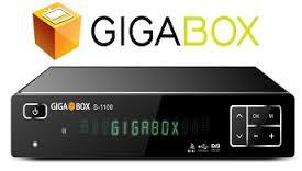 gigabox - ATUALIZAÇÃO GIGABOX S-1100 (V 1.19) Images%2B%25281%2529