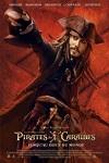 Pirates des Caraïbes 3 – Jusqu'au Bout du Monde