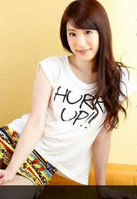 1Pondo 010814_732 - Ryoka Shinoda