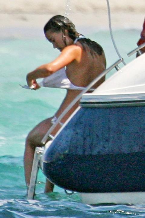 pippa middleton bikini. pippa middleton bikini.