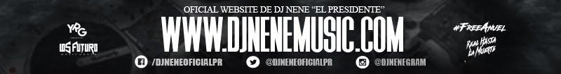DJ Nene Music