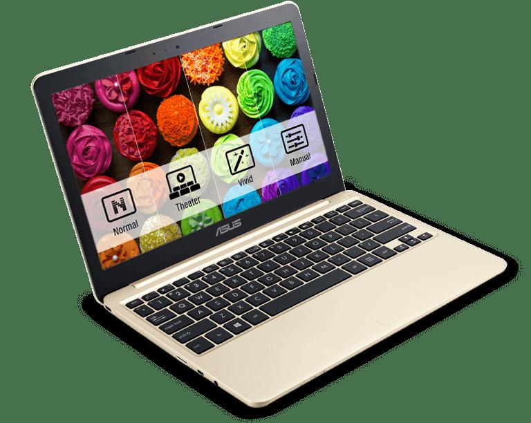 Pilihan Laptop Harga 3 Jutaan Terbaik