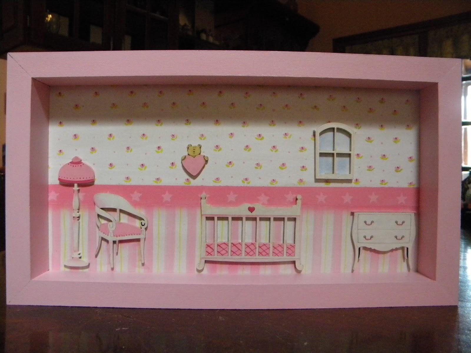 T a pata deco arte cuadros para el cuarto del beb - Cuadros para habitacion de bebe ...