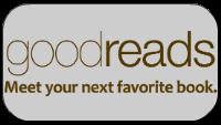https://www.goodreads.com/book/show/19461753-trevor