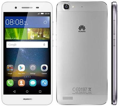 Harga HP Huawei GR3 terbaru
