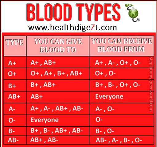 kesihatan, info, sel darah merah