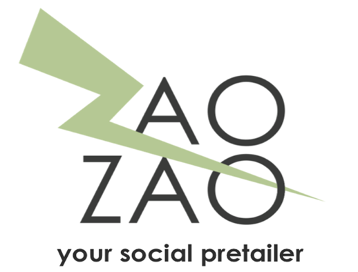 ZAOZAO: Crowdfunding for emerging designers