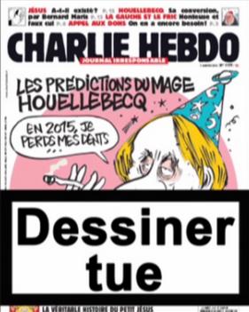 http://www.canalplus.fr/c-divertissement/pid1784-c-les-guignols.html