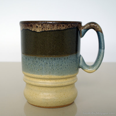 http://fotobabij.blogspot.com/2015/05/kubek-retro-czterokolorowy-vintage-cup.html