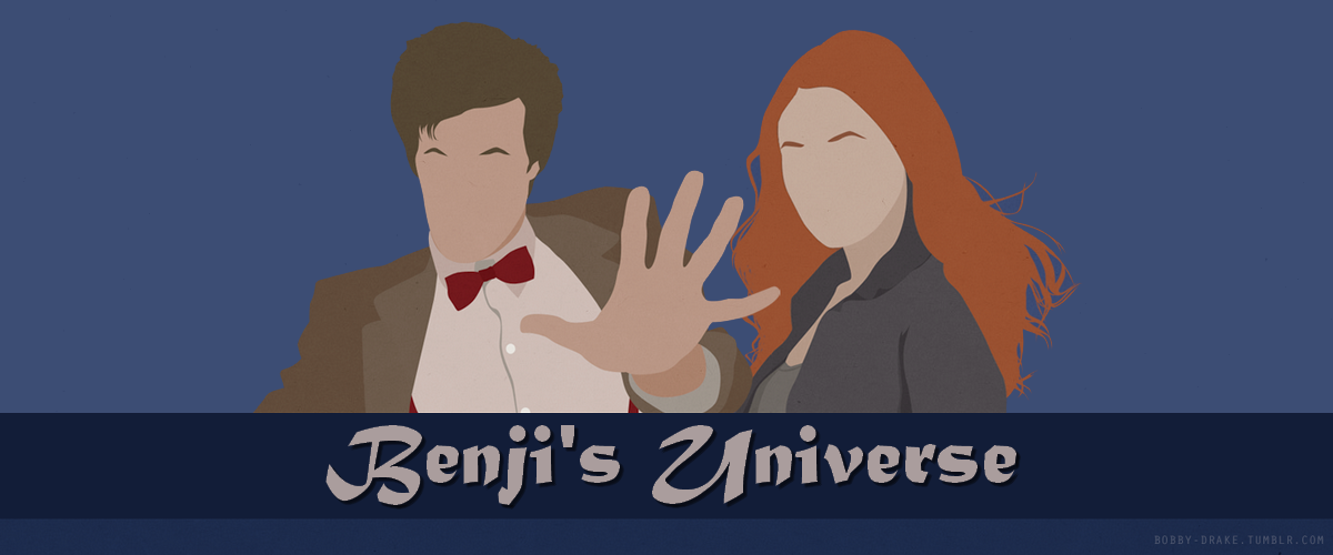 Benji's Universe