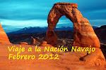 Navajolands (EE.UU.)