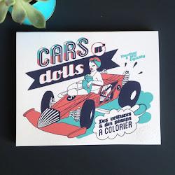 CARS N' DOLLS